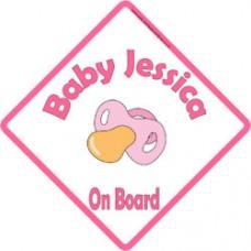 Baby Girl 6