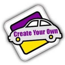 Create Your Own - Photo