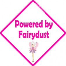Powered By Fairydust 1