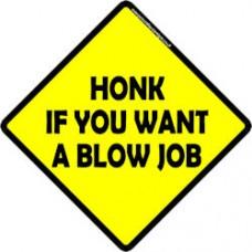 Blow Job - Inbetweeners