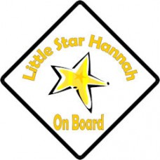 Little Star 2