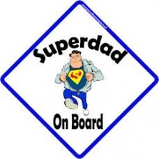 Superdad